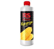 Ароматизатор RS Кукуруза