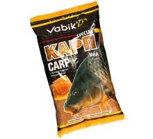 Vabik Special Carp Honey
