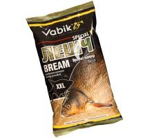 Vabik Special Bream XXL