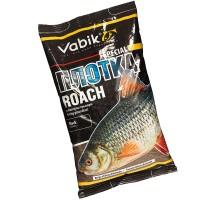 Vabik Special Roach Black