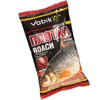 Vabik Special Roach Bloodworm